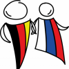 Deutsch-Russisches Jugendparlament Bonn-Kaliningrad